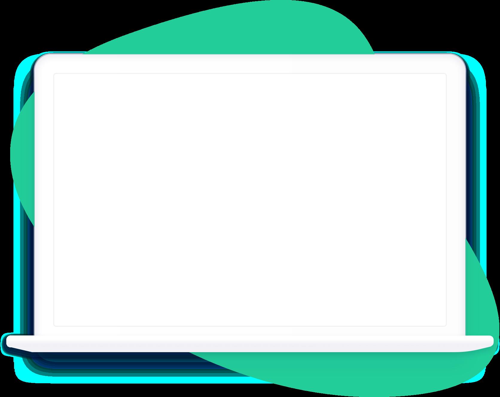 BitPaper - Home